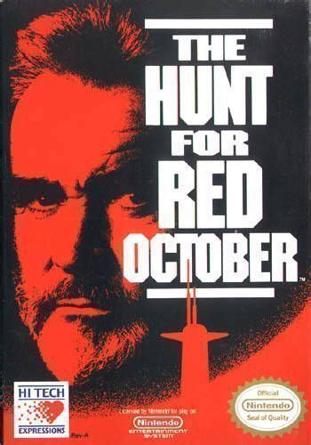 The Hunt For The Red Cardinal English Edition