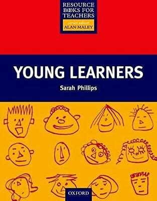 The Internet And Young Learners Resource Books For Teachers