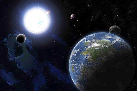 The Kingdoms La Creacion Del Universo Parte 1