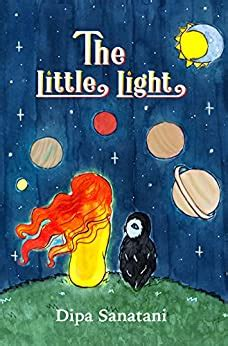 The Little Light A Story Of Reincarnation And The Crazy Cosmic Family The Guardians Of The Lore Book 1 English Edition