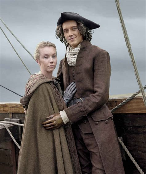 The Making Of Outlander The Series The Official Guide To Seasons Three Andamp Four