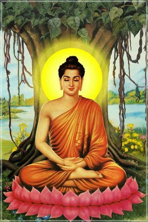 The Manual Of Dhamma