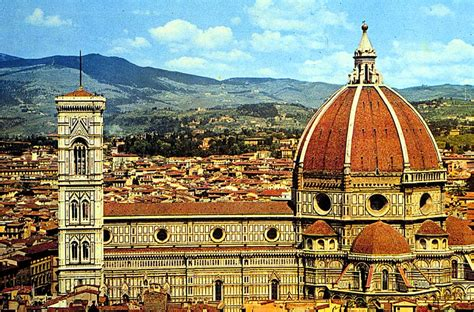 The Miraculous Image In Renaissance Florence