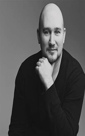 The Mistress Of Auschwitz English Edition