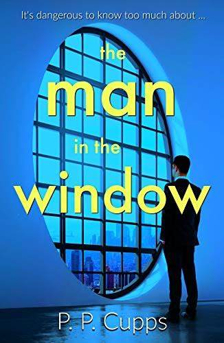 The Nimble Man A Novel Of The Menagerie English Edition