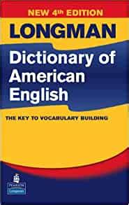 The Other Americans English Edition