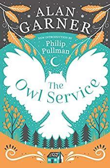 The Owl Service (Collins Modern Classics S)