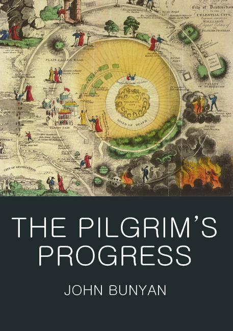 The Pilgrim's Progress (Classics of World Literature)