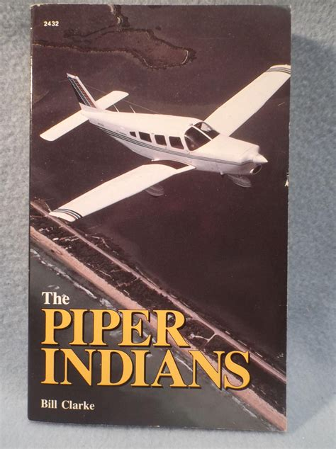 The Piper Indians