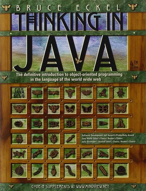 The Power Of Critical Thinking 4th Answer