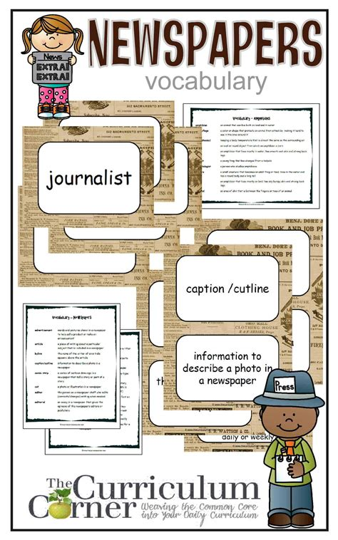 The Power Of Words Annotated English Edition