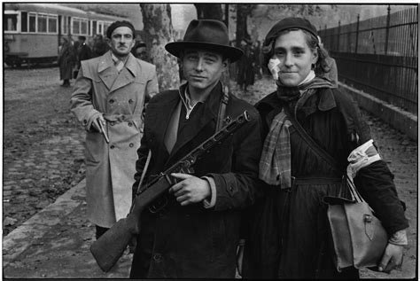 The Presence of the Past in Politics: '1956' After 1956 in Hungary
