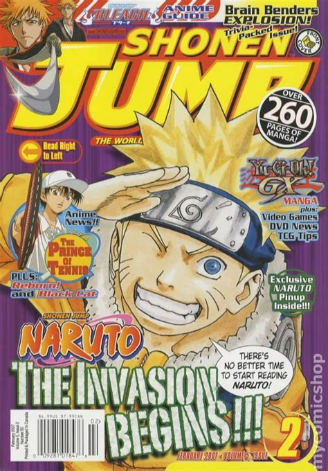 The Prince Of Tennis V 3 By Takeshi Konomi Published February 2007