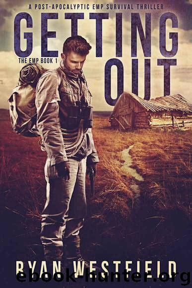 The Reset (A Post-Apocalyptic EMP Crime Novel)