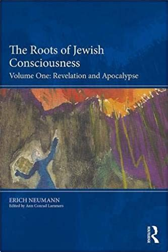 The Roots Of Jewish Consciousness Volume Two Hasidism English Edition