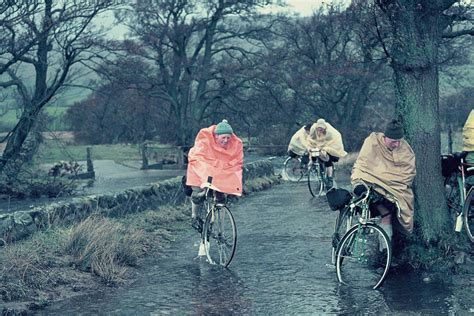 The Rough Stuff Fellowship Archive Adventures With The World S Oldest Off Road Cycling Club