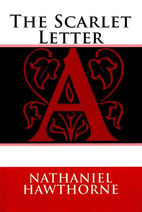 The Scarlet Letter Nathaniel Hawthorne Grammar Answer Key