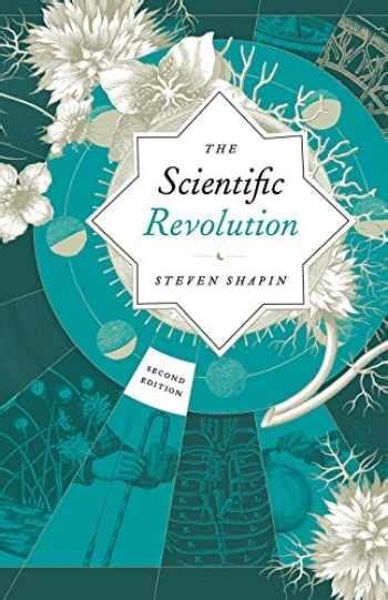The Scientific Revolution Science Culture English Edition