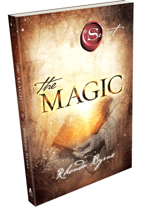 The Secrets Of Magic All You Wanted To Know About S