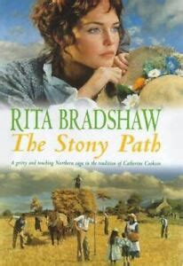 The Stony Path: A gripping saga of love, family secrets and tragedy