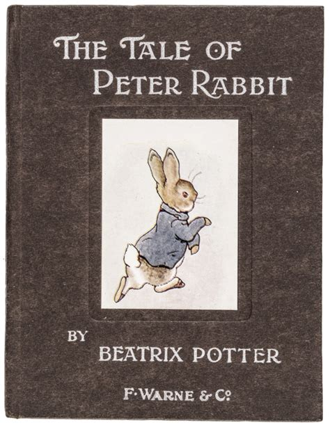The Tale Of Peter Rabbit Classic Tales By Beatrix Potter English Edition