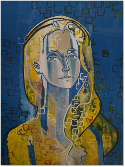 The Woman Who Says No Francoise Gilot On Her Life With And Without Picasso Rebel Muse Artist