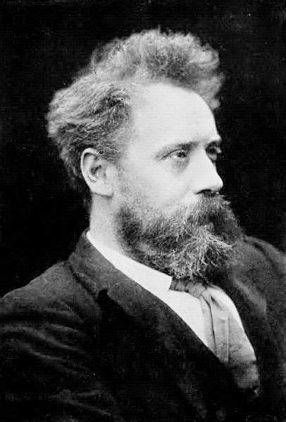 The Works Of William Ernest Henley Poems