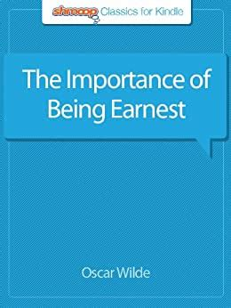 The Importance Of Being Earnest Shmoop Study Guide | For Ipad Online  Workbook aloc1108.dnsrd.com