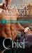 Download The Chief Highland Guard 1 By Monica Mccarty