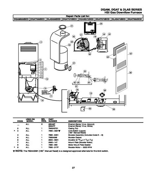 Thermat Evcon Wiring Diagram