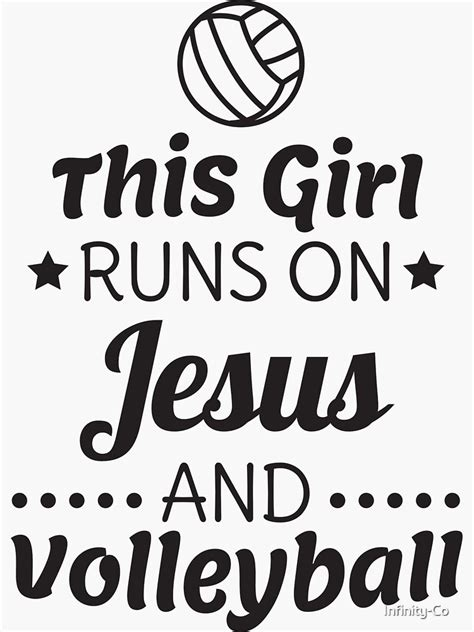 This Girl Runs On Jesus And Soccer Journal Notebook