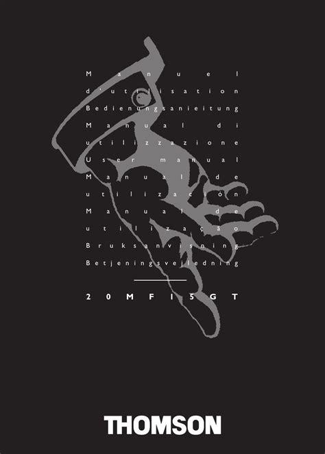 [XOTG_4463]  Kenwood Kvt 516 Wiring Harness Diagram | Kenwood Kdc 215s Car Stereo Wiring Diagram |  | vacansoleildcm.fr