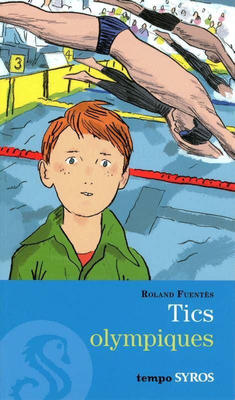Tics Olympiques