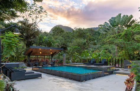 Promo 70 Off Apartemen Tanglin Pakuwon Frans 10 Indonesia Hotel Montana Usa