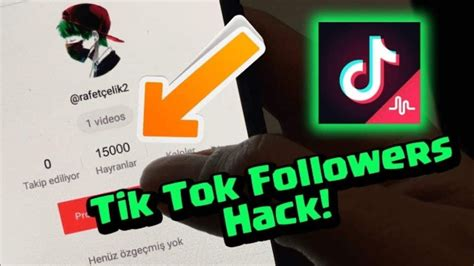 How Do I Get Robux On Roblox: The Only Guide You Need
