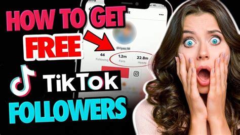 Tik Tok Auto Liker Get Free Followers Tik Tok Free Tiktok Likes App Home Tik Tok Auto Liker