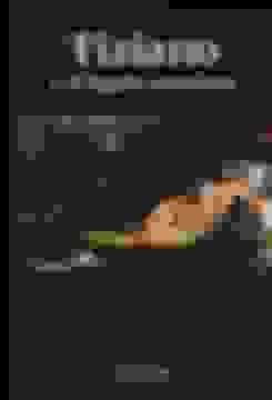 Tiziano Y El Legado Veneciano Fundacion Amigos Del Museo Del Prado
