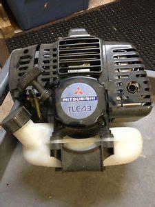 Tle 23 Parts Manual