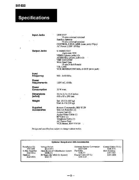 Tmh Csat General Studies Manual 2016