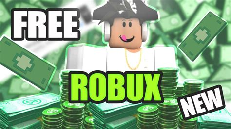A Guide To To Get Free Roblox