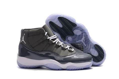 To Buy Air Jordan 1 I Mens Shoes Online Sale Blue White P 5340