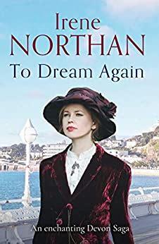 To Dream Again Devon Sagas Book 1 English Edition