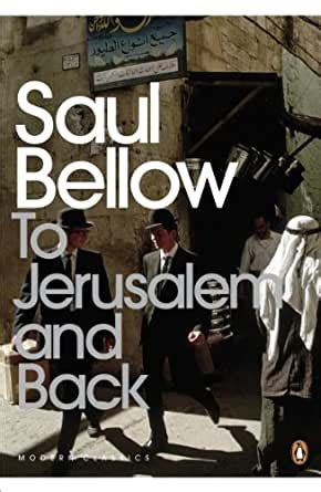 To Jerusalem And Back A Personal Account Penguin Modern Classics English Edition