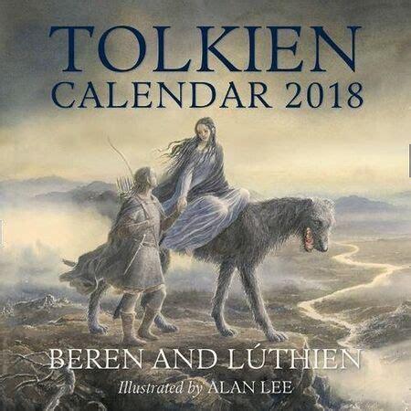 Tolkien (2018) online