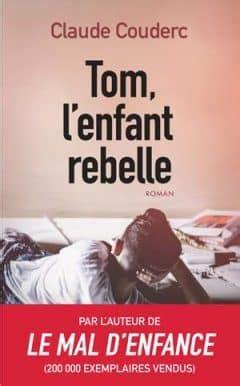 Tom l'enfant rebelle (2017)