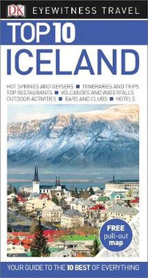 Top 10 Stockholm Dk Eyewitness Top 10 Travel Guides