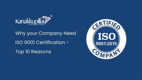 Top ISO-9001-CLA Dumps