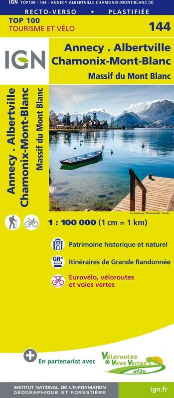 Top100144 Annecy
