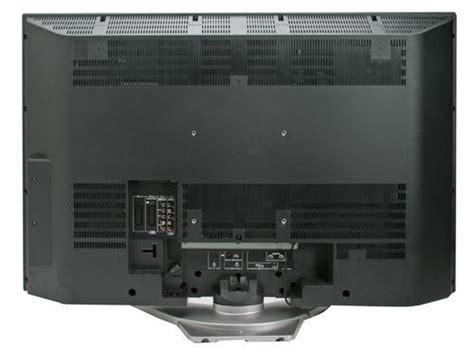 Toshiba 42x3030d Lcd Tv Service Manual