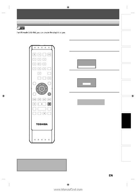 Toshiba Dr430ku Service Manual